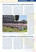 EUREGIOInform oktober 2013 - Seite 4