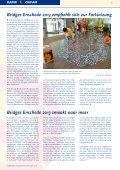 EUREGIOInform oktober 2013 - Seite 5