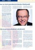 EUREGIOInform oktober 2013 - Seite 7