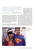 Myanmar - Naturfreunde Internationale - Seite 5