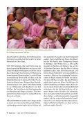 Myanmar - Naturfreunde Internationale - Seite 6