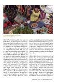 Myanmar - Naturfreunde Internationale - Seite 7