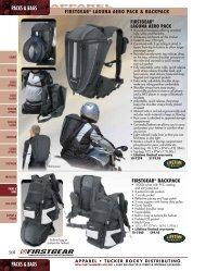 PACKS & BAGS PACKS & BAGS - TheMotoStop!