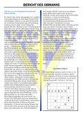 Terminvorschau - Wiener Vereinsmeisterschaft 2012 ... - TV Kagran - Page 3