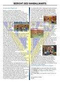 Terminvorschau - Wiener Vereinsmeisterschaft 2012 ... - TV Kagran - Page 4