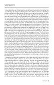1968: Prager Frühling - SLP - Seite 5