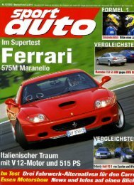 Sport%20Auto%20200212.pdf