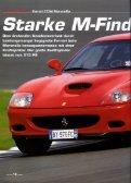 Sport%20Auto%20200212.pdf - Page 2