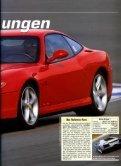 Sport%20Auto%20200212.pdf - Page 3