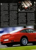 Sport%20Auto%20200212.pdf - Page 4