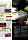 Sport%20Auto%20200212.pdf - Page 6