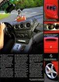 Sport%20Auto%20200212.pdf - Page 7