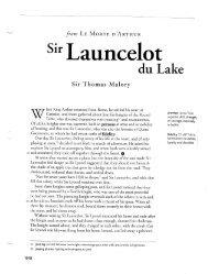 Lancelot_du_Lake_1