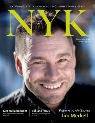 NYK-11-2013 - Mediamix