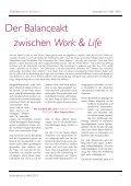 AssociateNews Erstausgabe 2013 - AssociateNet - Seite 5