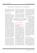 AssociateNews Erstausgabe 2013 - AssociateNet - Seite 6