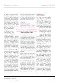 AssociateNews Erstausgabe 2013 - AssociateNet - Seite 7