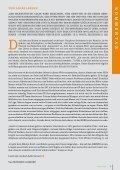 Online lesen: PDF Download - Elisa-Schule Herbolzheim - Seite 3