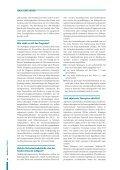 Aktuelle Melanomtherapie: Neues und Etabliertes - Seite 2