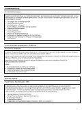 Studium Generale Programm Wintersemester 13/14 - Hochschule ... - Page 5