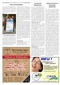 Podenco-Hilfe-Lanzarote eV - Dortmunder & Schwerter ... - Seite 4