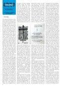 Podenco-Hilfe-Lanzarote eV - Dortmunder & Schwerter ... - Seite 6