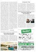 Podenco-Hilfe-Lanzarote eV - Dortmunder & Schwerter ... - Seite 7