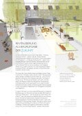 Worknews 05 2013 - WSP Group - Page 2