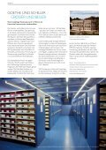 Worknews 05 2013 - WSP Group - Page 6