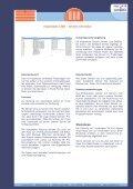 mysamples LIMS – Probenverwaltung im Labor - Seite 6