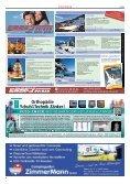 erfahren - Mondpalast - Page 2