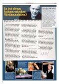 erfahren - Mondpalast - Page 4