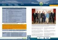 Wannsee Brief Oktober 2013 - Der Golf- und Land-Club Berlin ...