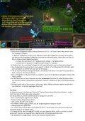 League of Legends - Seite 3