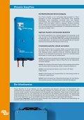Phoenix EasyPlus - Victron Energy - Seite 2