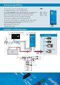 Phoenix EasyPlus - Victron Energy - Seite 3