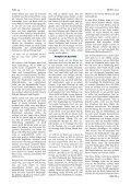September - Heart For Truth - Seite 3