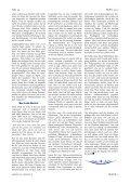 September - Heart For Truth - Seite 7