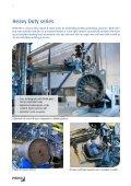 Welding column & booms - Sveiseeksperten - Page 6