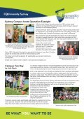 Full Details - Central Queensland University - Page 2