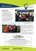 Full Details - Central Queensland University - Page 3