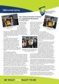 Full Details - Central Queensland University - Page 4