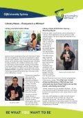 Full Details - Central Queensland University - Page 5