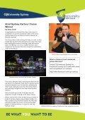 Full Details - Central Queensland University - Page 6