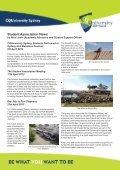 Full Details - Central Queensland University - Page 7