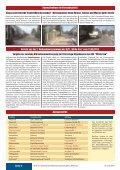 Ausgabe II. Quartal 2013 - Stadt Wilsdruff - Seite 2
