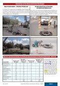Ausgabe II. Quartal 2013 - Stadt Wilsdruff - Seite 3