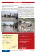 Ausgabe II. Quartal 2013 - Stadt Wilsdruff - Seite 4