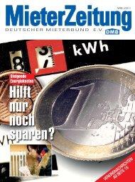 MZ.-S.01-14 fertig.pdf - Deutscher Mieterbund