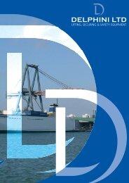 GT Brochure 06 NEW